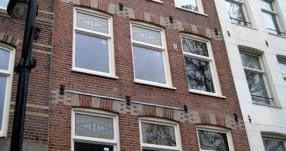 dapperstraat1